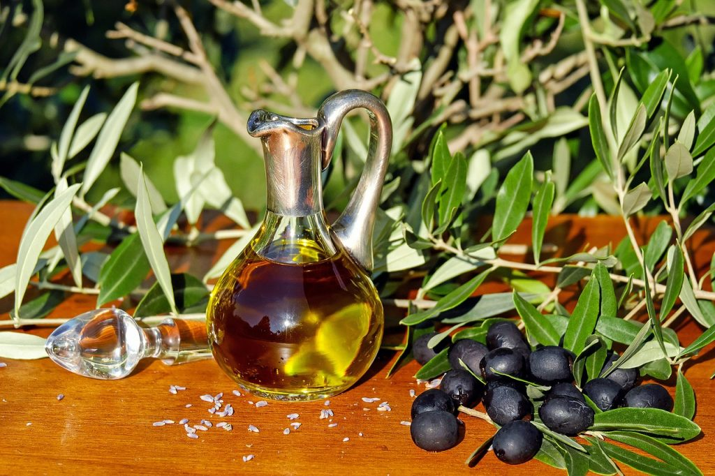 Places to find greek recipes allrecipes daphnes greek cafe places to find greek recipes allrecipes forumfinder Images